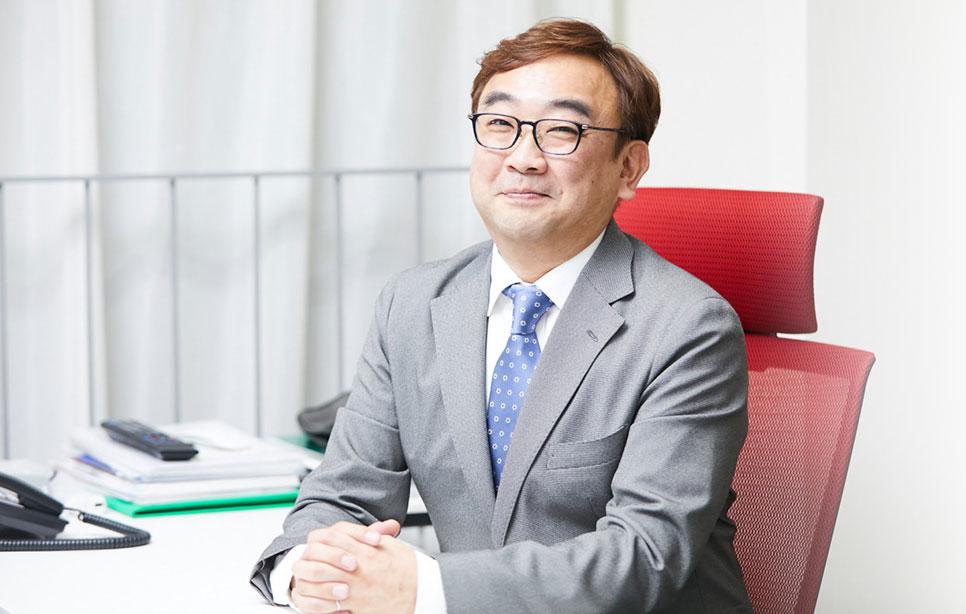 大澤 宏一郎