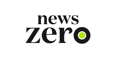 「news zero」<br /> (スポーツ担当)